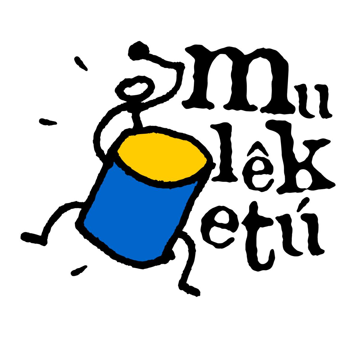 Mulêketú : logo
